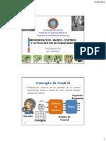 Presentacion Modulo 1.pdf