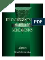 EDUCACION_SANITARIA