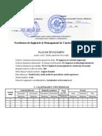 Plan 2011 - IMCM Zi