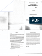 218987680-PPM-Book