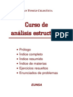 Analisisestructural Juanto 120209122240 Phpapp01