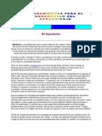 El Hipertexto.pdf