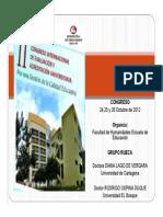 5 Internacionalizacinregionalizacinymundializacin Dianalagodevergara Diapositivas 121024195658 Phpapp01