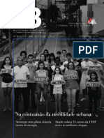 Fabricio Maciel a3pdf
