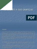 Sdf2008funciones y Graficas