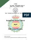 Reglamento ICFRA Español.pdf