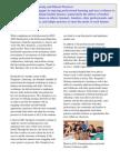 portfolio edu2000 standard9