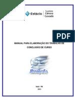 Manual de Monografia - Rev_2013_direito