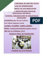 Vilariño, Vanina Andrea - Final Obe Enviado