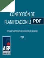 ppt_CONFECCION_DE_PLANIFICACION_LECTIVA_-_PARTE_1 (1)