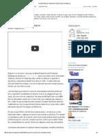 Tomas Bradanovic_ Evaluación de Decisiones Estratégicas