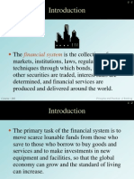 AN OVERVIEW OF FINANCIAL SYSTEM.pptx