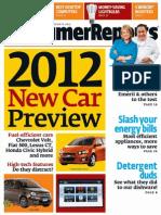 ConsumerReports2011-10