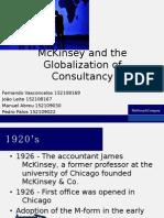 McKinsey presentation2