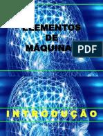 EleMaq 1 - Introducao.pdf