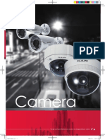 PIH-BoxCameras