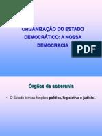 pp_b1
