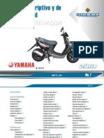 Manual  MOTOS_7.pdf