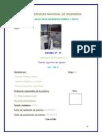 Informe 7 de Fiqui