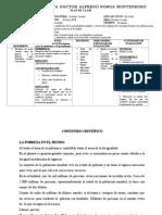 Plan de ClaseFidel2