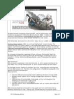 2011-03-BikeSafety-ABS.pdf