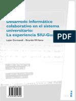 SIU-Guarani-Gurmendi-Williams.pdf