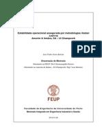 Dissertacao_Luis_Batista.pdf