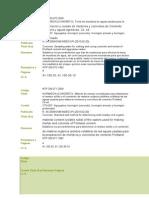 55135067-normas-indecopi