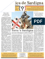 Repubrica de Sardigna