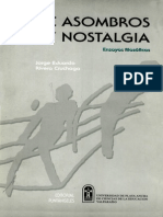 De asombros y nostalgia.pdf