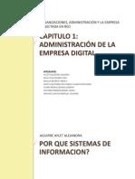 2 Administracion de La Empresa Digital2
