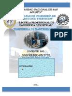 Mantenimiento caso-3.pdf