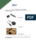 BU303-353_Win_UsersGuide-V2.5