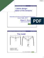 Branchtein_LifelineDesign_Presentation.pdf