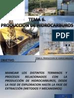 Tema 7 Produccion