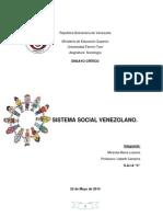 Sociologìa Ensayo Crìtico.mlml