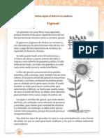 Articles-23119 Recurso PDF