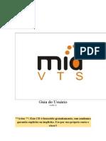 Guia do Usuário MidiVTS.doc