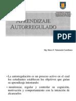 6._Aprendizaje_Autorregulado (1)