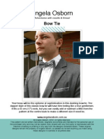 Bow Tie Instructions.pdf