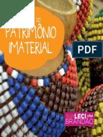 cartilha_patrimonio_imaterial.pdf