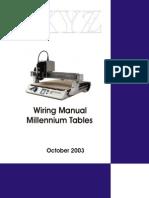 194986-Millennium Wiring Manual July 2006