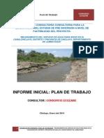 1.1-Informe Plan de Trabajo Canal Chiclayo Aprobado