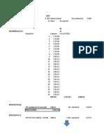 Solemne 2 - Elias -De La Barra - Instrumentos Inversion Uft