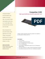compuGen_1100