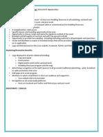 Cocktail - Sponsorship Levels Benefits 2015.pdf