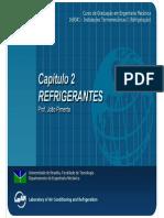 Capitulo_2-Refrigerantes