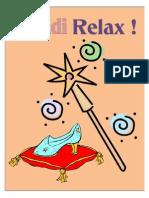 Cyndi Relax.doc