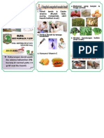Leaflet HB BUmil Rendah