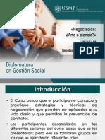 1_Negociación_Arte_Ciencia.pdf